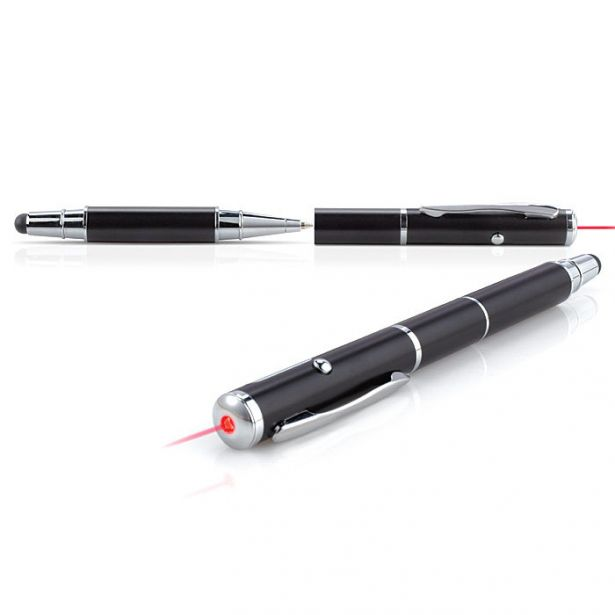 tablet-stylus-pen 50 Unique Gifts for Father's Day
