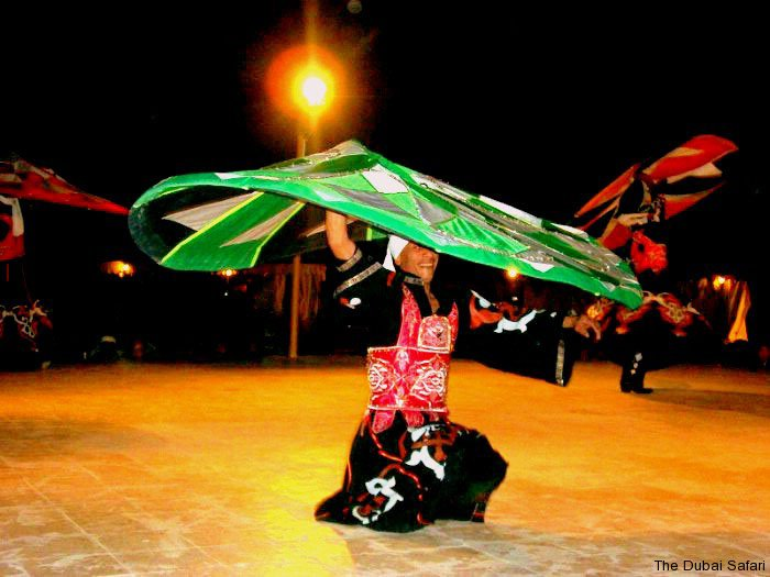 tanoura_dance_dubai_15 Get Inspired While Watching A Live Show Of Tanoura Dance Performance