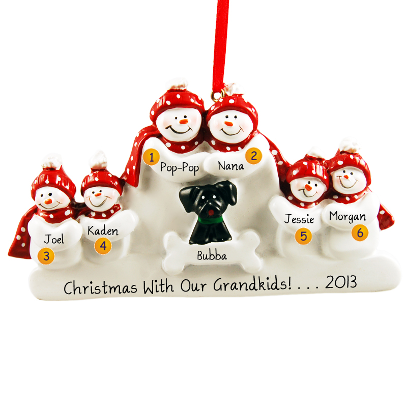 tmp246A The Best 10 Christmas Gift Ideas for Grandparents