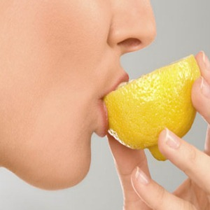 treatment-of-hiccups 4 Easy Ways To Cure Hiccups