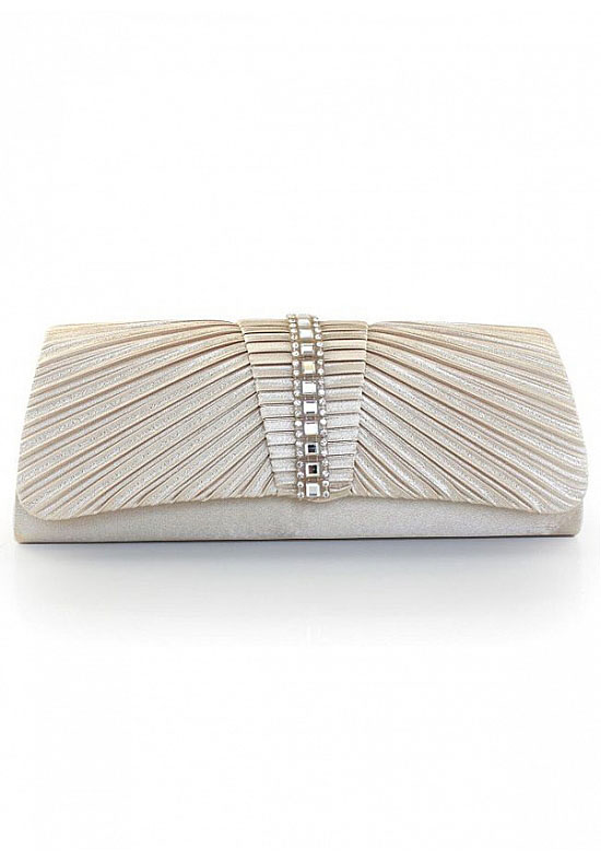 unique-silk-austria-rhinestones-evening-handbags-clutches-in-beige_1303080006 10 catchy & Unique Gift Ideas for Your Mother-in-Law