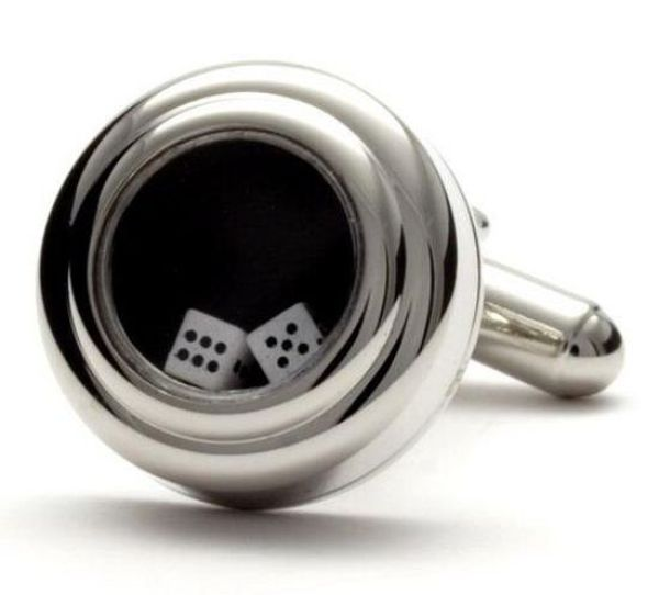unusual_and_creative_cuff_links_640_02 15 Fascinating & Unusual Christmas Presents