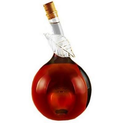 unusual_bottles_41 15 Fascinating & Unusual Christmas Presents
