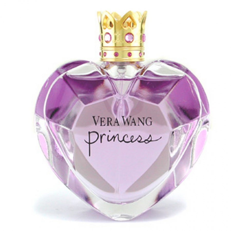 vera-wang-princess_1 10 Fabulous & Gorgeous Sister Gift Ideas