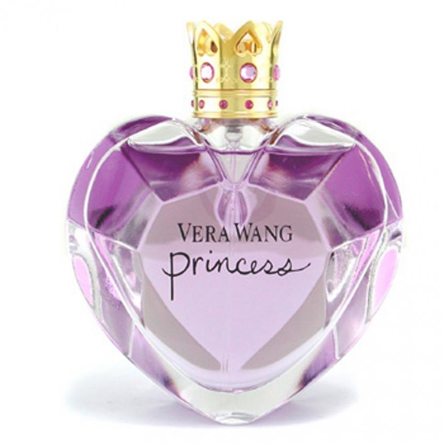 vera-wang-princess_1 10 Fabulous & Gorgeous Sister Gift Ideas
