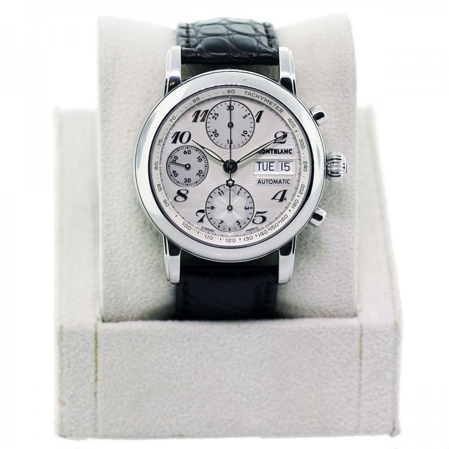 watches-every-man-should-own-the-corporate-wa-L-VsR_CX 10 Simple & Cheap Engagement Gifts for Men