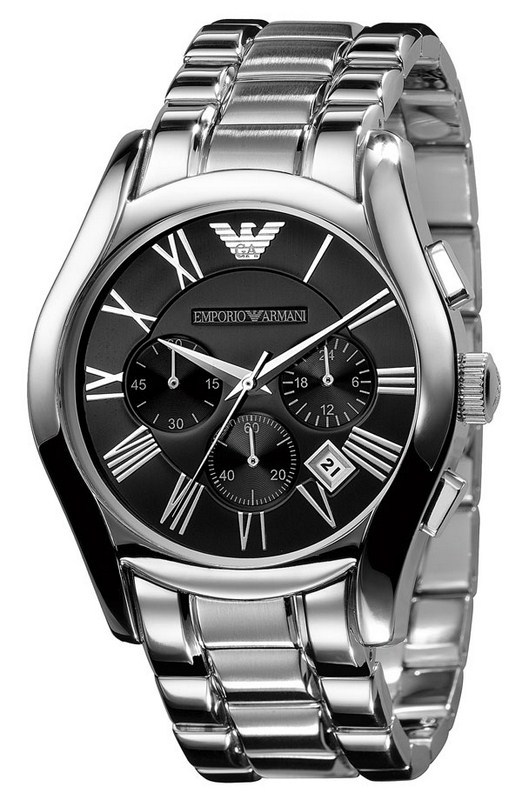 watches-for-men-2013-6 10 Simple & Cheap Engagement Gifts for Men