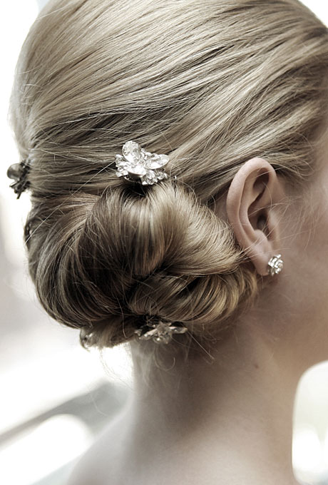 wedding-hairstyle-2013 50 Dazzling & Fabulous Bridal Hairstyles for Your Wedding