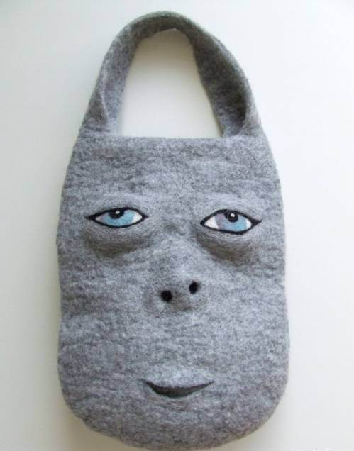weird-purses-8 35 Weird & Funny Gifts for Women