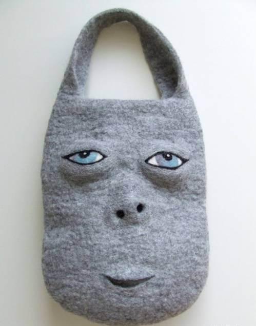 weird-purses-8 35 Weird & Funny Gifts for Women