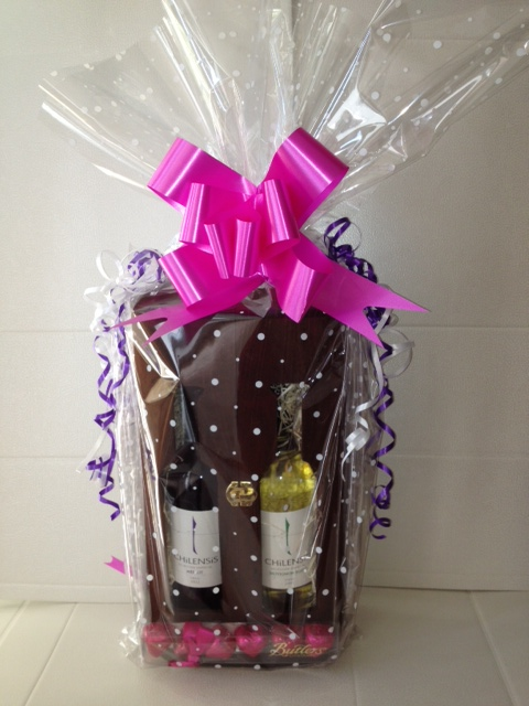 wine_birthday_gift 10 Retirement Gift Ideas for Women