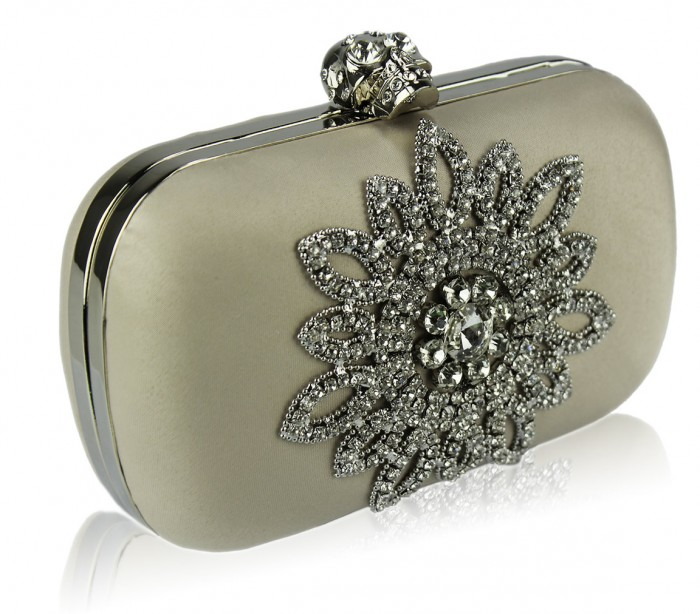 womens-beige-diamante-crystal-flower-boxed-wedding-clutch-evening-bag-[2]-22439-p