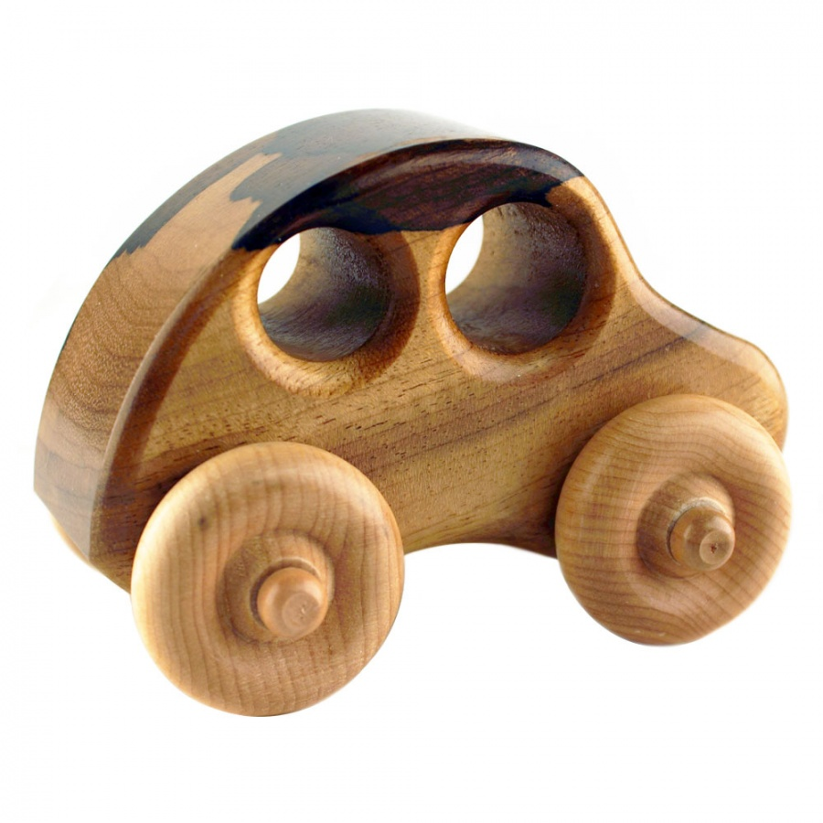 wood-dune-buggy-toy-humb-21533-743z 10 Stunning & Fascinating Homemade Xmas Gifts