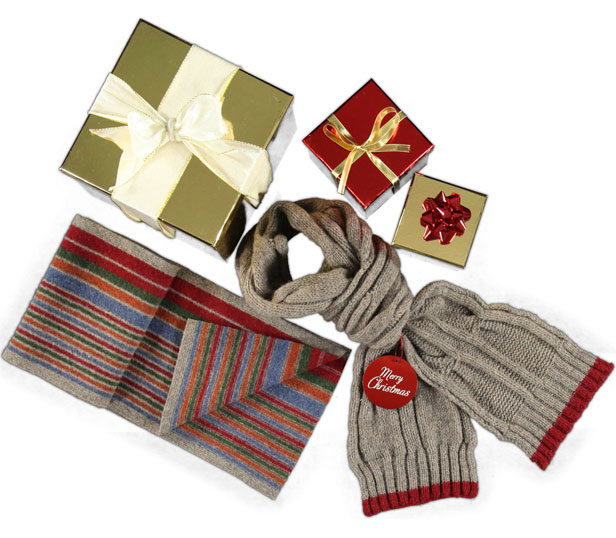 xmas-gift 10 Amazing Xmas Gifts for Your Husband