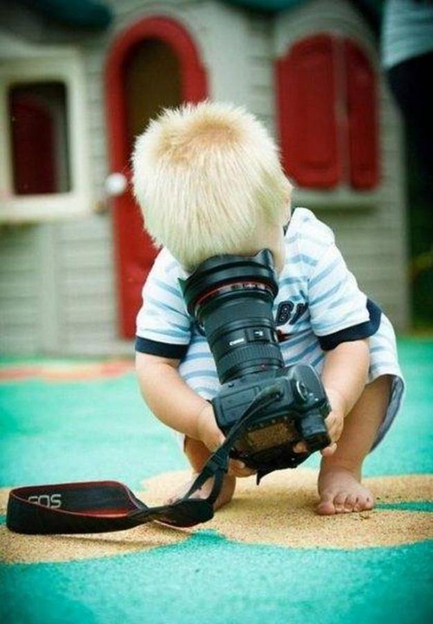 -اطفال-مضحكة-2013-2013-Funny-Child-Picture-3 Easy to Follow Tricks & Secrets for Taking Better Digital Photographs
