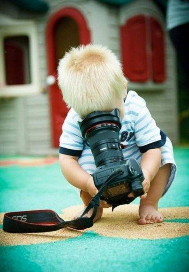 صور-اطفال-مضحكة-2013-2013-Funny-Child-Picture-3 Easy to Follow Tricks & Secrets for Taking Better Digital Photographs