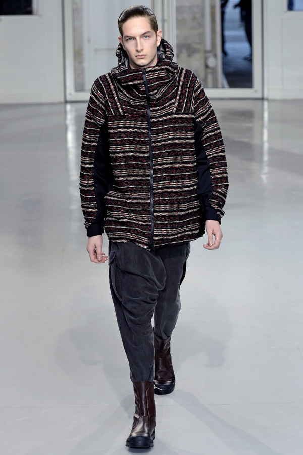 00010h_962746574_north_800x 75+ Most Fashionable Men's Winter Fashion Trends Expected for 2021