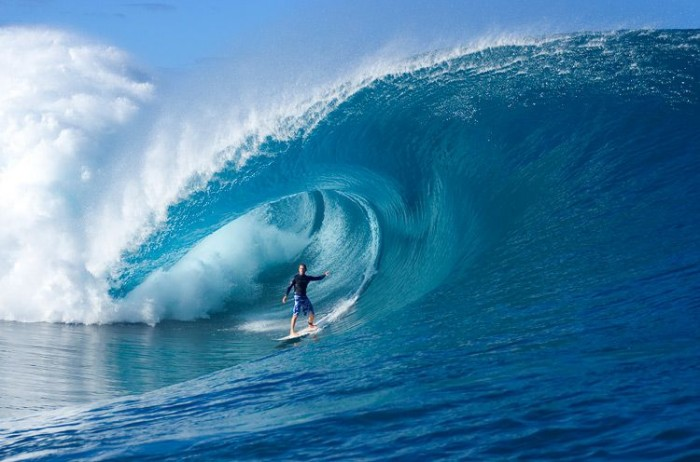 003_hobgoodcj1000tah05karen 70 Stunning & Thrilling Photos for the Biggest Waves Ever Surfed