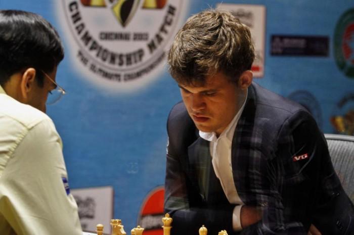 005b2f725bb0d427430f6a70670014b0 Do You Want to Become a Better Chess Player?