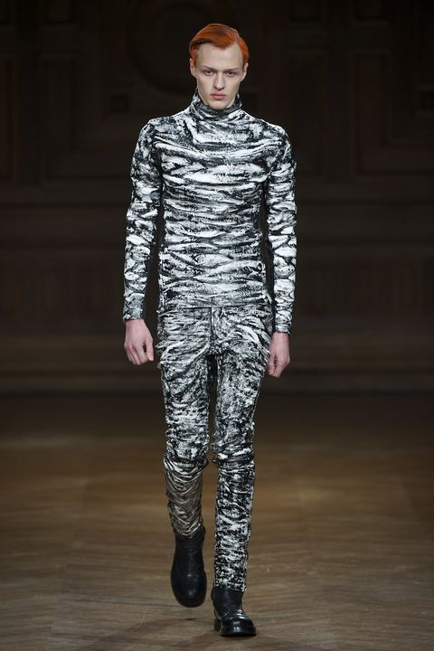 02 75+ Most Fashionable Men's Winter Fashion Trends Expected for 2021