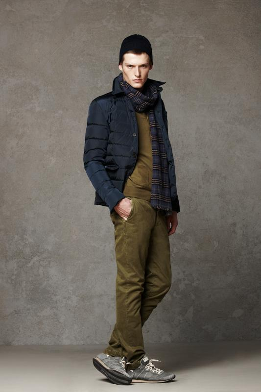 0646 75+ Most Fashionable Men's Winter Fashion Trends for 2019