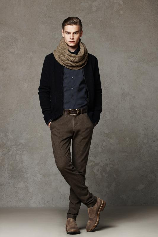 0751 75+ Most Fashionable Men's Winter Fashion Trends for 2019