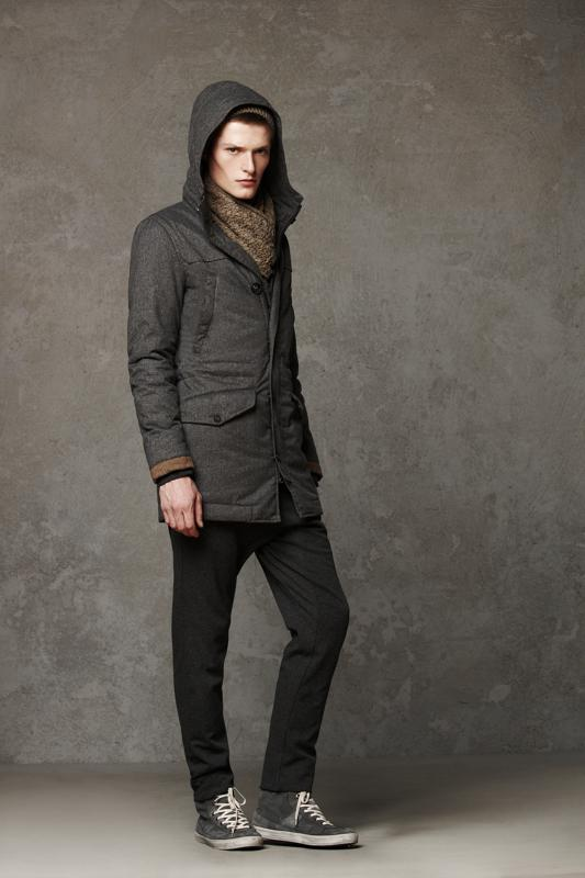 0848 75+ Most Fashionable Men's Winter Fashion Trends for 2019