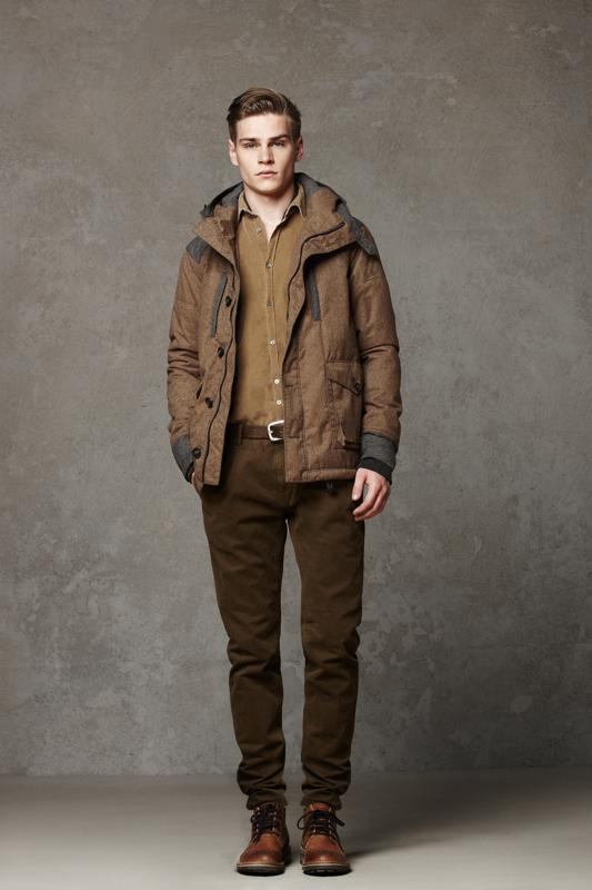0936 75+ Most Fashionable Men's Winter Fashion Trends for 2019