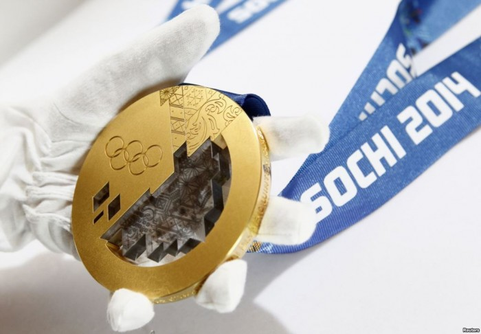 0ACDAB19-1895-4C72-95F1-4DE8489D24FC_mw1024_n_s The Countdown to Sochi 2014 Winter Olympics Has Started