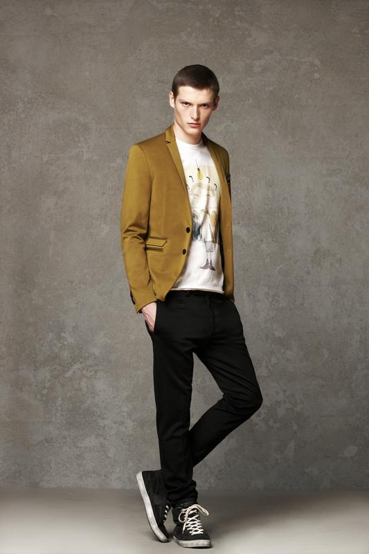 1042 75+ Most Fashionable Men's Winter Fashion Trends Expected for 2021