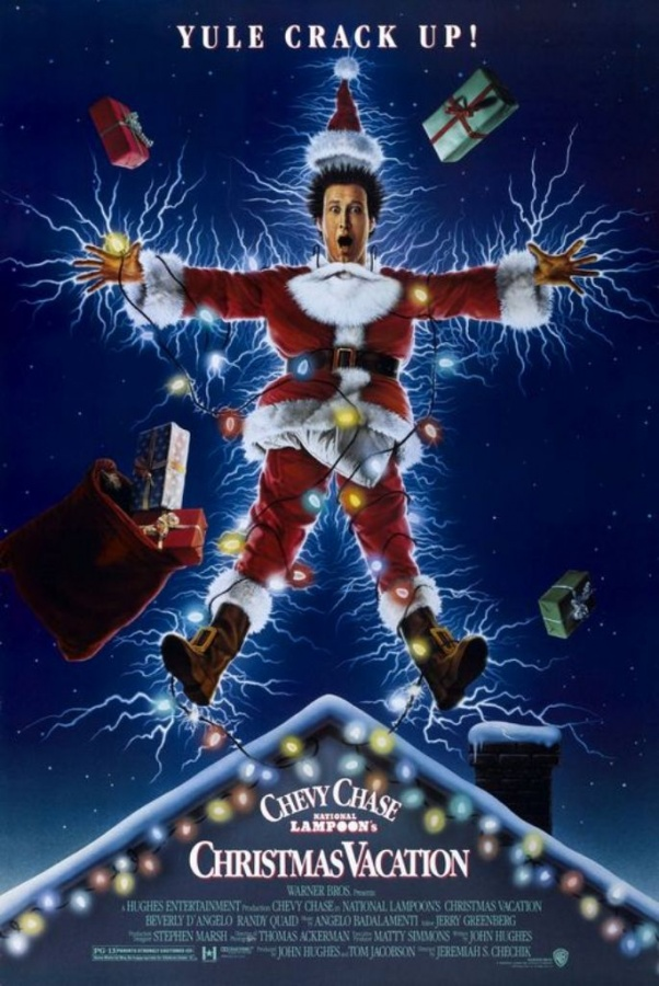 11154289_800 Top 10 Christmas Movies of All Time