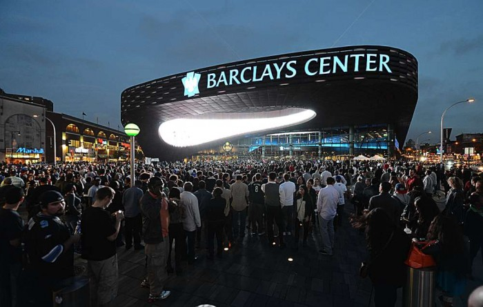 1123A_barclaysJH_40 Barclays Center Is the Best Place to Enjoy Spending a Good Time