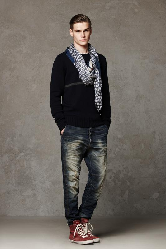 1242 75+ Most Fashionable Men's Winter Fashion Trends Expected for 2021
