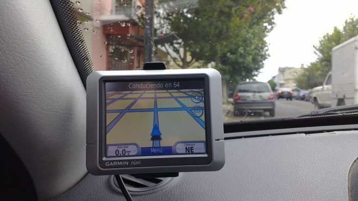 1280px-Garmin_Nüvi_200 Garmin Nüvi Helps You to Navigate Confidently on the Road