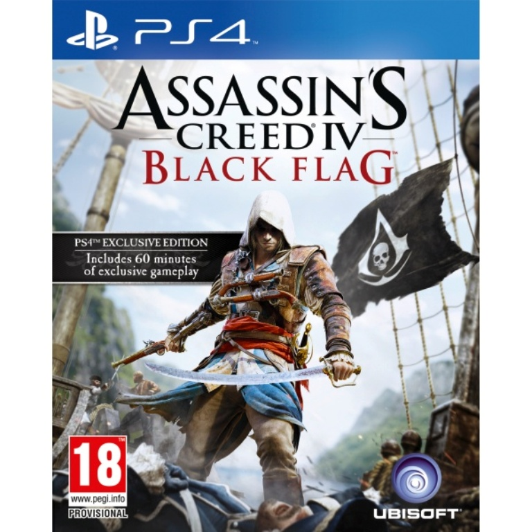 129108_L Top 15 PS4 Games for Unprecedented Gaming Experience