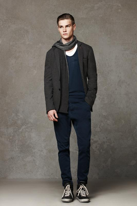 1338 75+ Most Fashionable Men's Winter Fashion Trends Expected for 2021