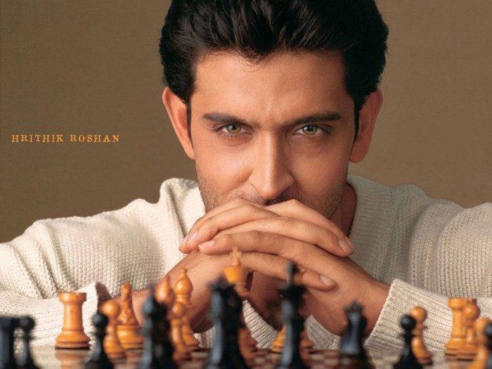 1359042216_hrithik_roshan_playing_chess_hd_wallpaper Do You Want to Become a Better Chess Player?