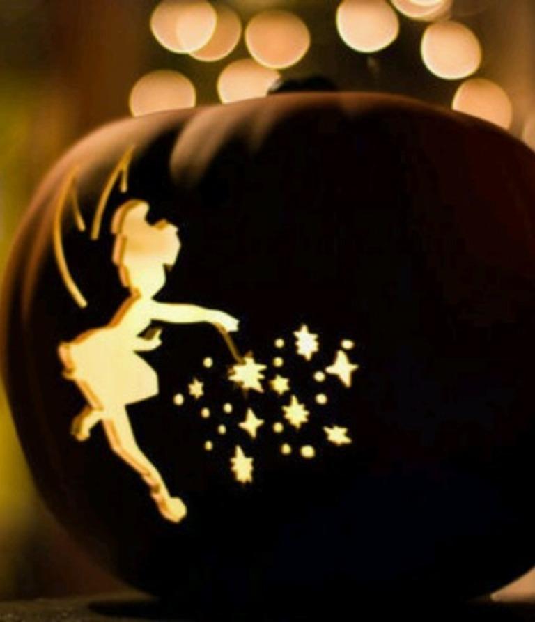1427249-czs-1-649_199 Top 60 Creative Pumpkin Carving Ideas for a Happy Halloween