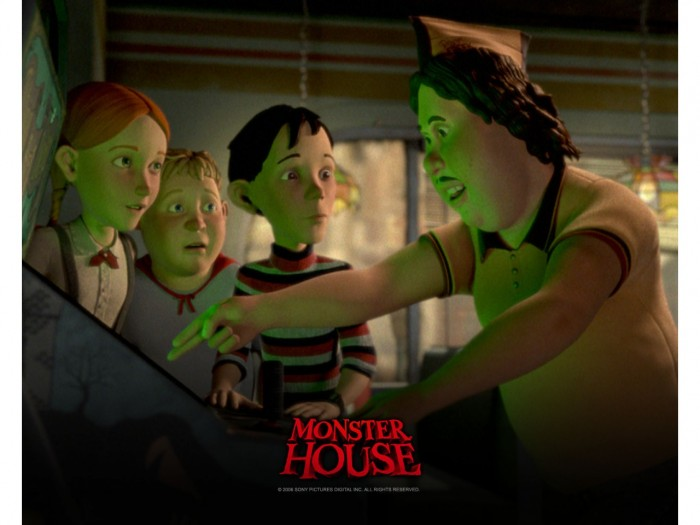 2006_monster_house_wallpaper-1280x960 Top 10 Best & Most Interesting Kids Halloween Movies of All Time