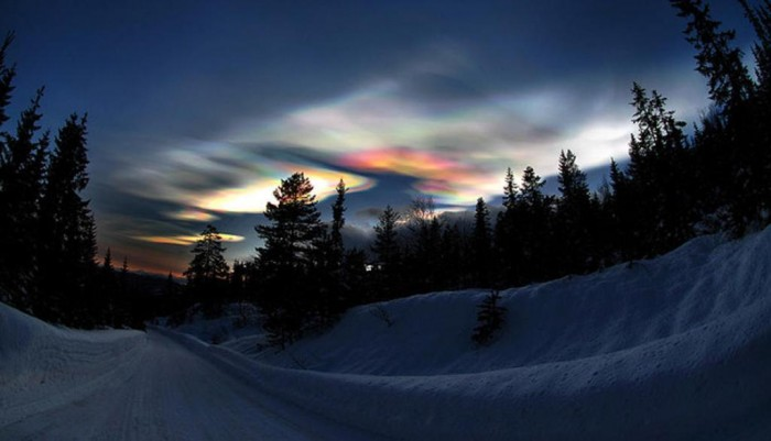 20100826-natphenom4 Weird Fire Rainbows that Appear in the Sky, Have You Ever Seen Them?