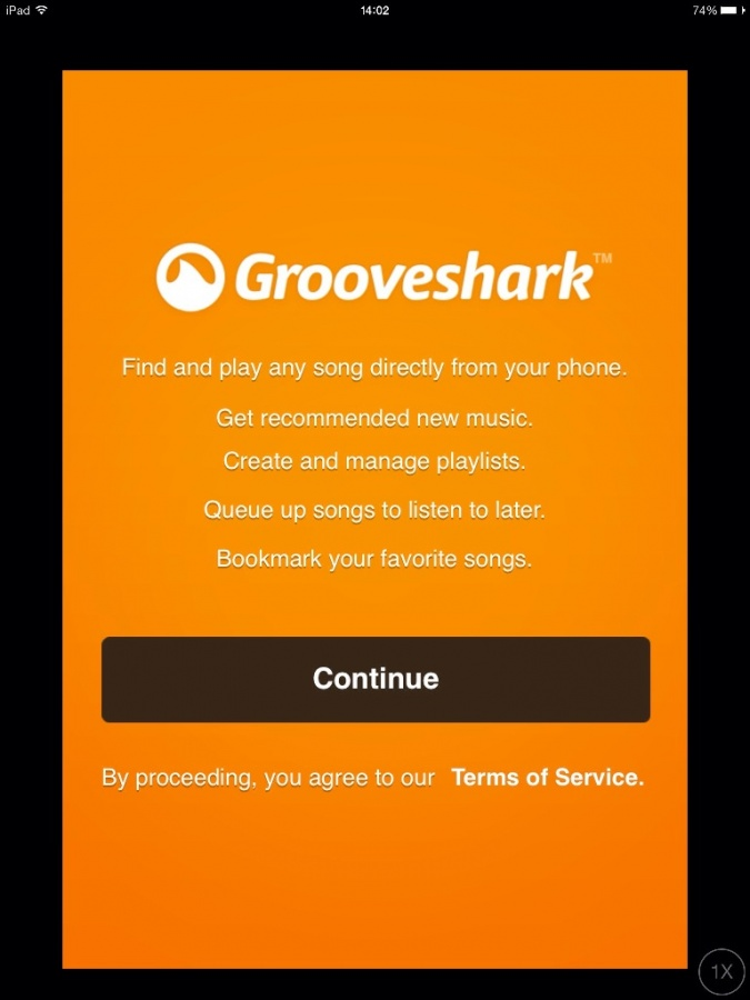 20131026-194003 Enjoy Listening to Millions of Free Online Songs with Grooveshark
