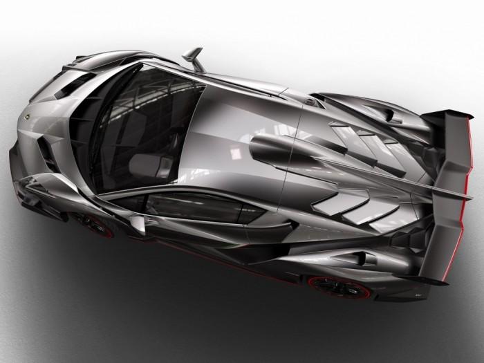 2013_lamborghini_veneno_09-0305 Lamborghini Veneno Allows You to Enjoy Driving At a High Speed