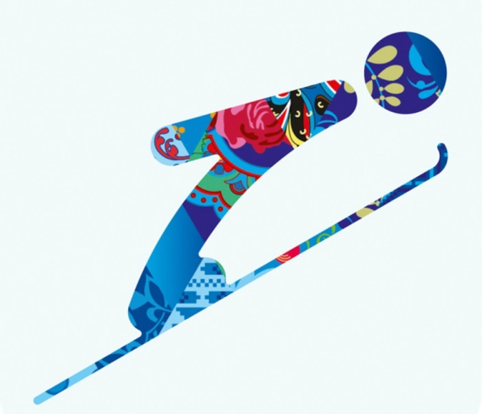 2014-Winter-Olympic-Games-pictograms-6 The Countdown to Sochi 2014 Winter Olympics Has Started