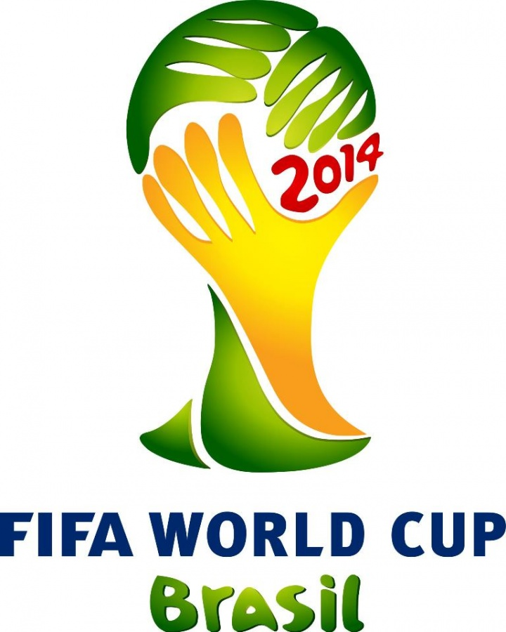 2014-World-Cup $90-$900 for a Ticket to Attend the 2014 FIFA World Cup Matches