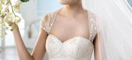 2014-wedding-dresses-by-ST.-Patrick-Bridal-fashion-collection-HANSI_D