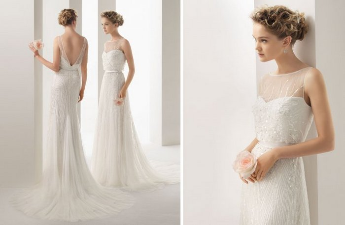 2014-wedding-dresses-from-rosa-clara-soft-bridal-collection-4__full-carousel 47+ Creative Wedding Ideas to Look Gorgeous & Catchy on Your Wedding