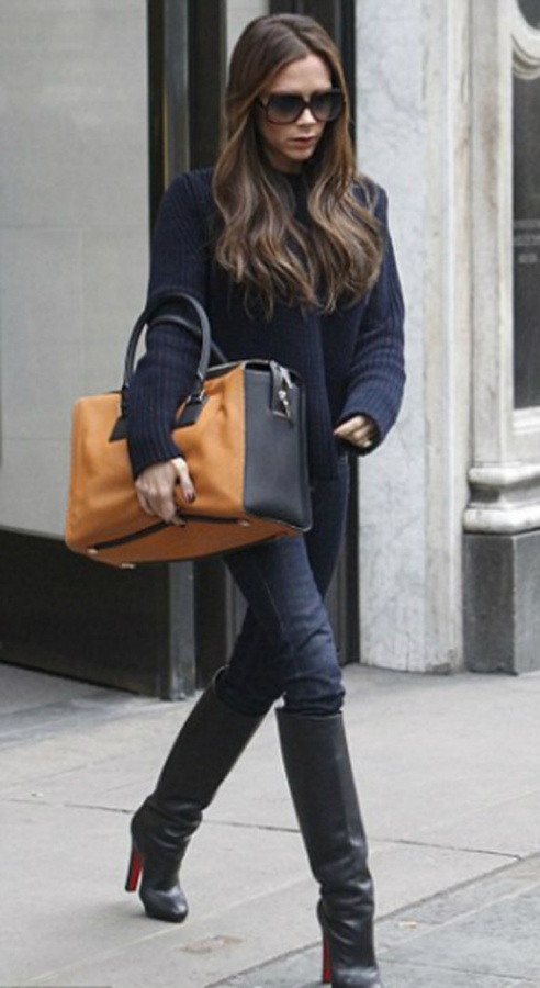21 10 Expert Tips For Women To Look Taller