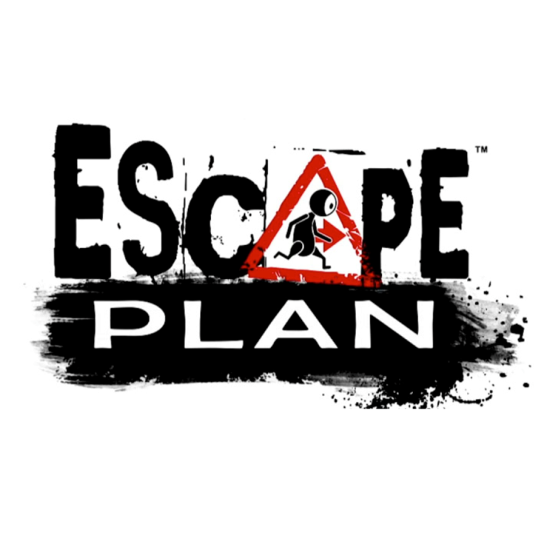 2360505-2227226-escapeplan Top 15 PS4 Games for Unprecedented Gaming Experience