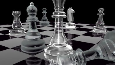 Photo of Do You Want to Become a Better Chess Player?