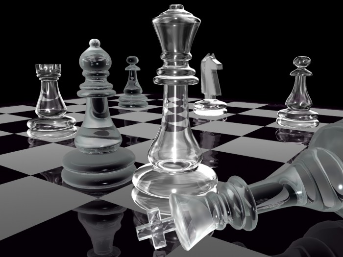 2600_strategy-chess Do You Want to Become a Better Chess Player?